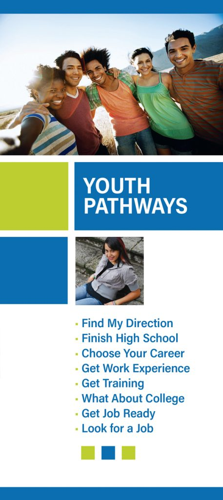 Youth Pathways