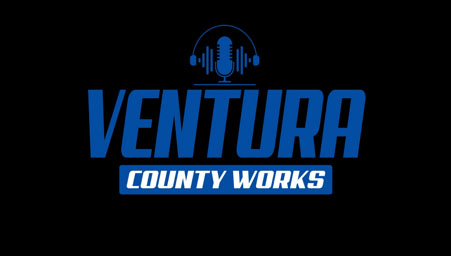 Ventura County Works podcast