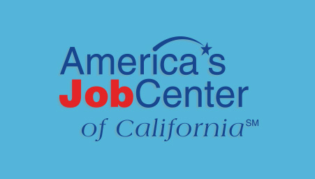 Americas Job Center of California