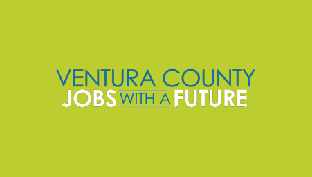 Ventura County Jobs With A Future