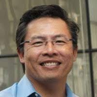 Stephen Yeoh